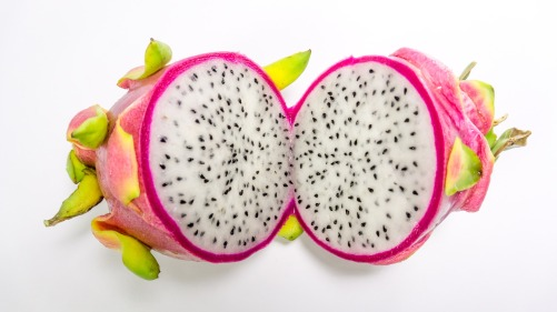 fruit-2477516_1920
